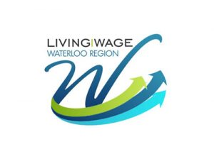 Living Wage Waterloo Region