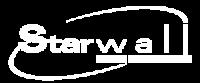 Starwall Ontario